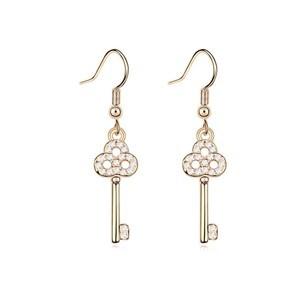 earring 9418