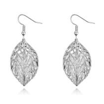 earring 24075