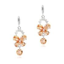 earring q5884163