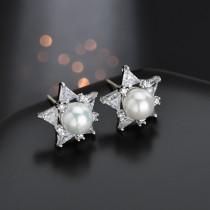 earring e1131a