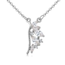 necklace 25780