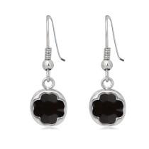 earring0285