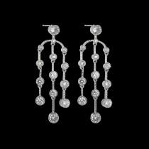 earring 1329b