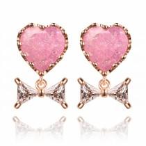 earring q8880868