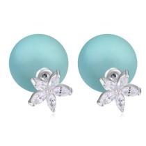 earring 19526