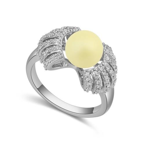 ring 24007