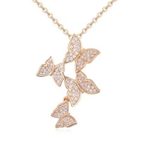 necklace 20367