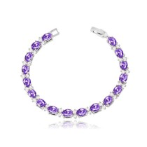 bracelet04092