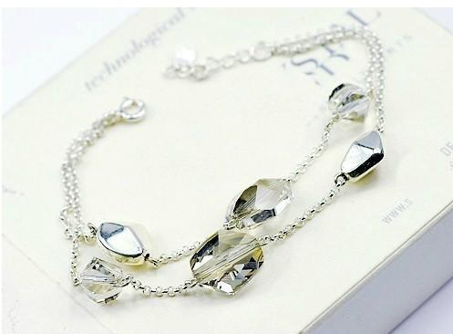 crystal bracelet970753