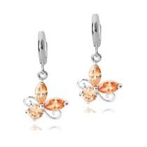 earring q5110120