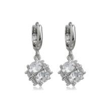 earring038c