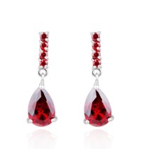 earring q777467