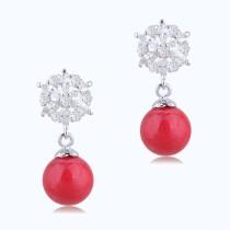 earring5860