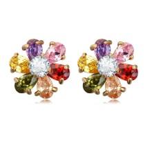 earring17378