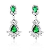 earring q88807132