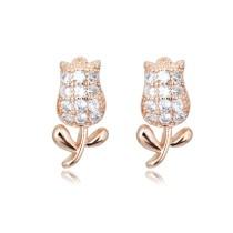 earring542191