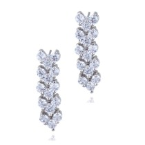 earring q123578