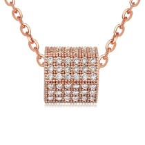 necklace17602