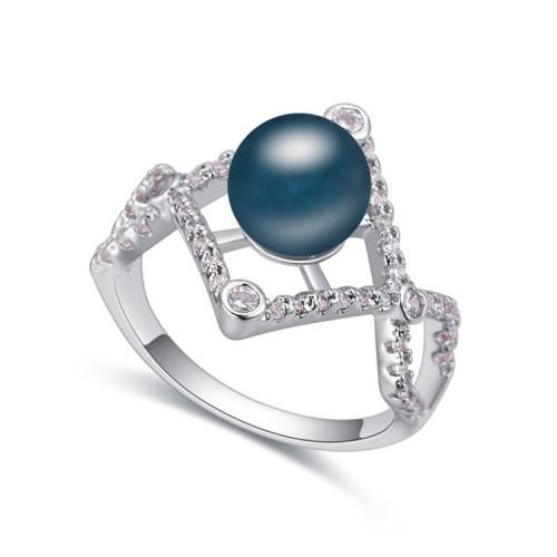 ring 24016
