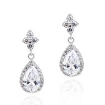 earring q88806592