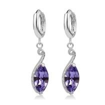 earring147142