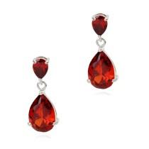 earring q5995200