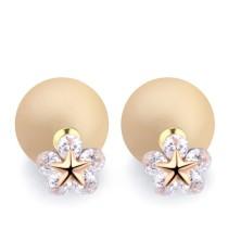 earring 19467