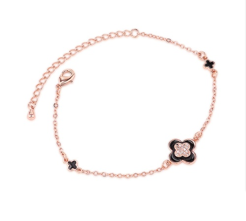 bracelet  31301