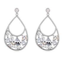 earring 21280