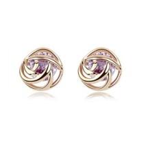 earring03-8240