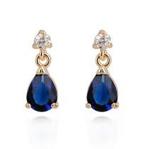 earring q88806542