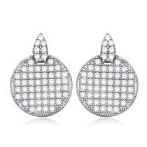 earring15910
