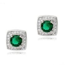 earring q5335464
