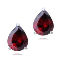 earring q6665972