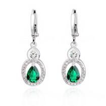 earring q99907320