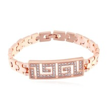 bracelet15639