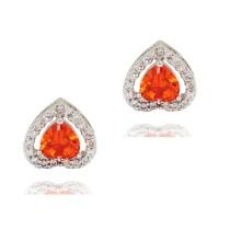 earring E22801