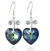 earrings-121625