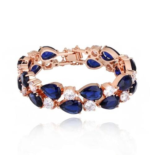 bracelet q8880053