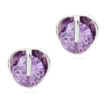 earring q5995482