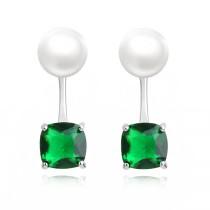 earring q99907494