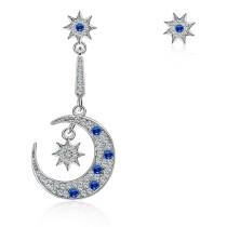 earring q99908301