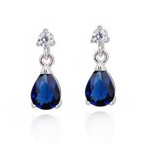 earring q88806545