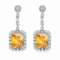 earring q77708042