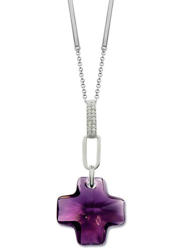 necklace 032506