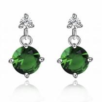 earring q8880817