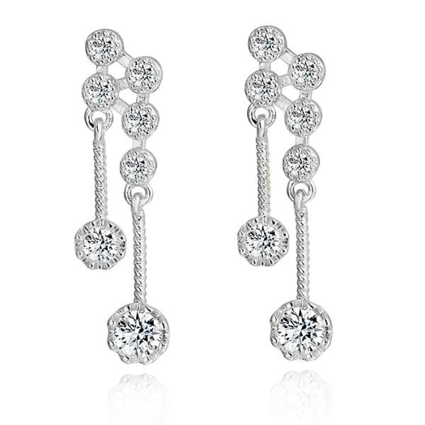 earring q8880708b