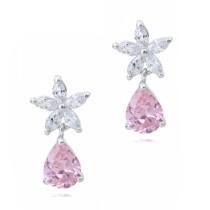 earring q1115512