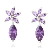 earring q5334612