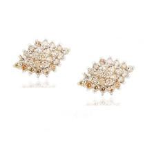 earring E155417x